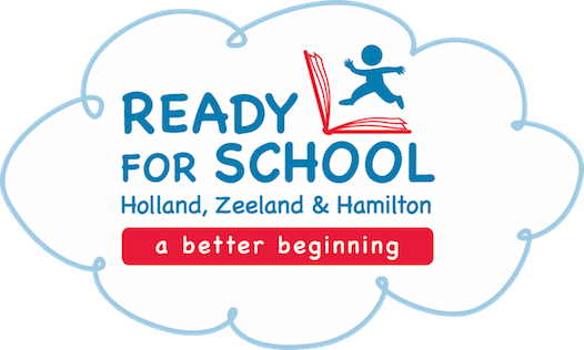 Ready-for-School-logo-cloud.png